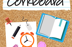 Image for FLVS Corkboard: January Highlights