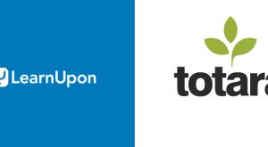 Image for Totara vs. LearnUpon cloud LMS – How to choose?