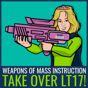 weapons of mass instruction The term weapons of mass destruction (wmd) refers to weapons that can cause multiple deaths and severe damage to over a short period of time they can be nuclear, chemical or biological weapons.