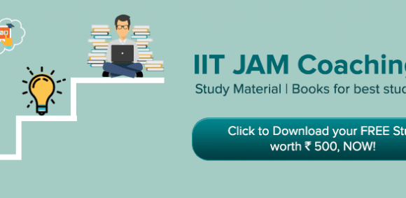 IIT JEE Study Material For Physics, Chemistry