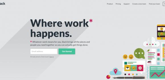 Noplag Reviews Slack – Best Business Communication for Teams - e