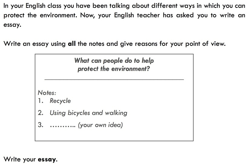 ap biology essays 2012 Ap biology essay questions the following is a comprehensive list of essay questions that have been asked on past ap exams the questions are organized according to units unit 1 (basic chemistry and water) 1 the unique properties (characteristics) of water make life possible on earth select.
