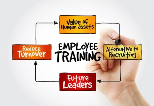 recruitment reducing turnover The human resource management can reduce turnover in the aspect of recruitment and selection, the need to reduce increase satisfaction and reduce turnover.