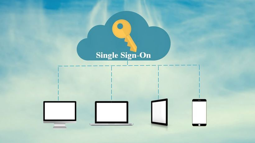 Single Sign-On Tool Download