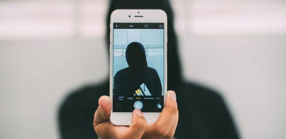 OPPO F7: The Best Selfie Camera Phone Yet - e-Learning Feeds