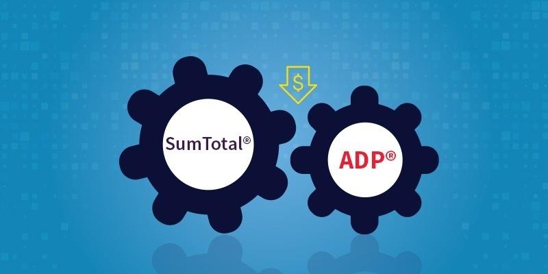 Resources - deutsch.adp.com