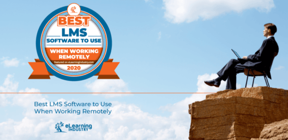 Best LMS Software To Use When Working Remotely [Top List]
