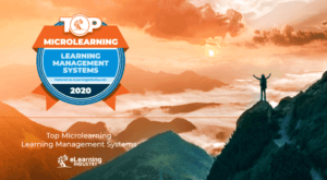 Top Microlearning LMS Software For Corporate Training