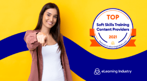 Top-Content-Providers-for-Soft-Skills-Training