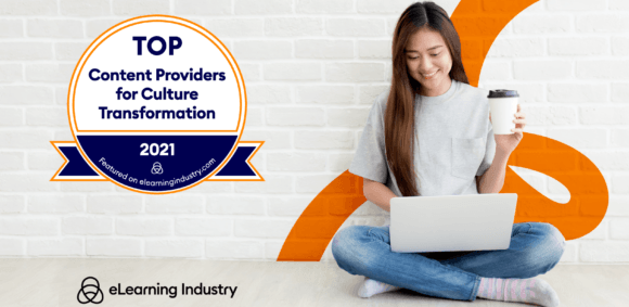 Top-Content-Providers-for-Cultural-Transformation_Image