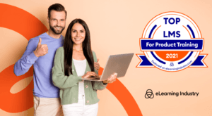 Top-LMS-Platforms-For-Product-Knowledge-Training_Image